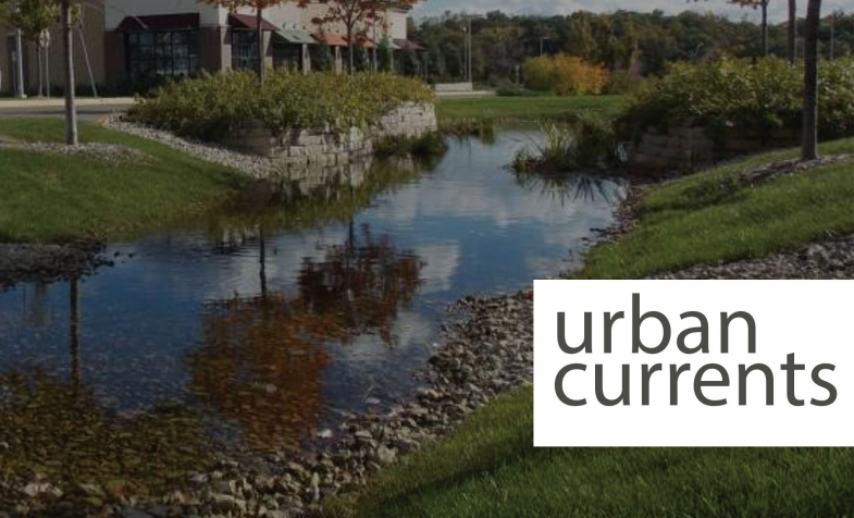 urban currents graphic