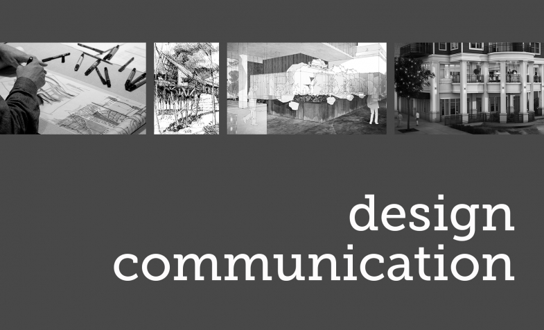design communication