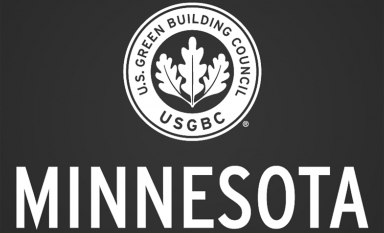 2017 USGBC Minnesota Conference graphic