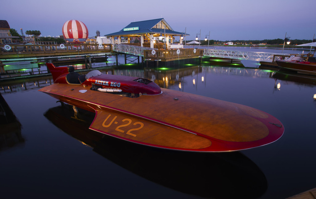 Boathouse Disney_9